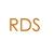 Randalls Body Shop Inc