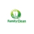 Family Clean Janitorial Service