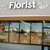 Sign Of The Rose Florist - CLOSED