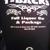 T-Backs Liquor Bar