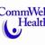 CommWell Health Medical