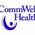 CommWell Health Medical