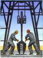 Well Drilling Repair