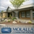 Molalla Communications Company