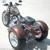 Reinhardt's Motorcycles