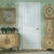 Door Man The