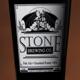 Stone Brewing World Bistro & Gardens