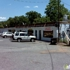 West Blvd Shop - CLOSED
