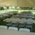 Party Time Tent Rentals