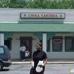China Cafeteria