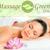 Massage Green Spa - Colorado Springs