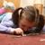 Wilmington Montessori School
