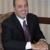 Law Firm of Mark S. Eghrari & Associates PLLC