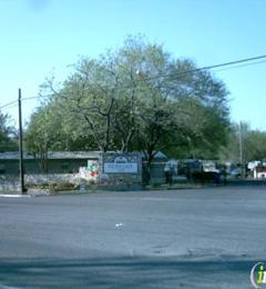 Stonegate Austin - Austin, TX