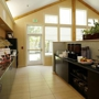 Marriott-Residence Inn - Anchorage, AK