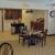 BEST WESTERN Rose City Conference Center Inn