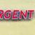 Medicross Clinic & Urgent Care