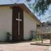 St. Paul Missionary Baptist Church