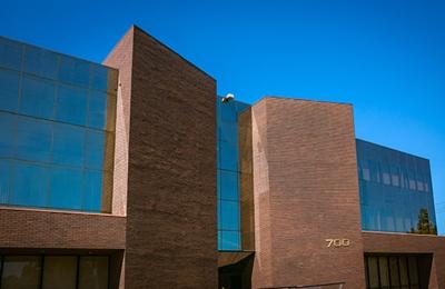 Law Office Of David Lederman - Walnut Creek, CA