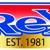 Rex Discount Wholesale