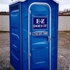 E-Z Portable Restrooms