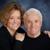 Shelter Insurance - Jerry Myers, SR., LUTCF