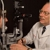 Burman & Zuckerbrod Ophthalmology Associates