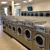 Automated Laundry Systems