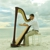 The Coastal Harpist - Christian Bell
