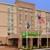 Holiday Inn RICHMOND-I-64 WEST END