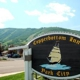 Copperbottom Inn by Wyndham Vacation Rentals