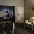 Homewood Suites Austin Northwest