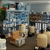 Carefree Pool & Spa Supply Inc