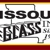 Missouri Glass Inc