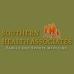 Southern Health Associates