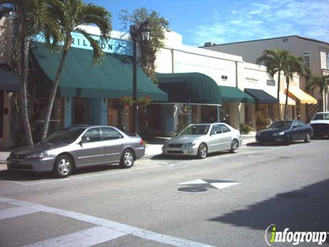 Bice Palm Beach, Palm Beach FL