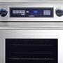 D & G Appliance, LLC