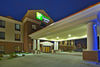 Holiday Inn Express & Suites SPRINGFIELD - DAYTON AREA, Springfield OH