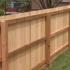 A & A Quality Fence Co