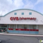 CVS Pharmacy - Los Angeles, CA