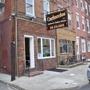 Carluccio's - Philadelphia, PA