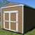 Rent Sheds Plano