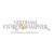 Needham-Storey-Wampner Funeral Service