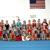 United Gymnastics Academy