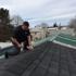 AROCON Roofing & Construction
