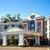 Holiday Inn Express & Suites JACKSON - FLOWOOD