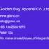 Apparel Trading International Inc
