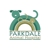 Parkdale Animal Hospital