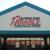 Rainbow Shop - Parable Christian Store