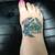 Big Island Tattoo & Piercing